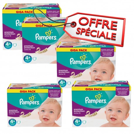 950 couches pampers active fit taille 4 bas prix sur - Couches pampers taille 4 comparateur prix ...
