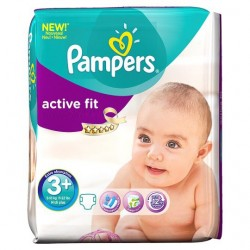 Couches pampers en gros chez couches center couches pas cher - Couches pampers en gros pas cher ...